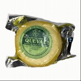 GOAT CHEESE IN OLIVE OIL Goat cheese in olive oil. Made from pasteurised goat's milk and preserved in extra virgin olive oil.